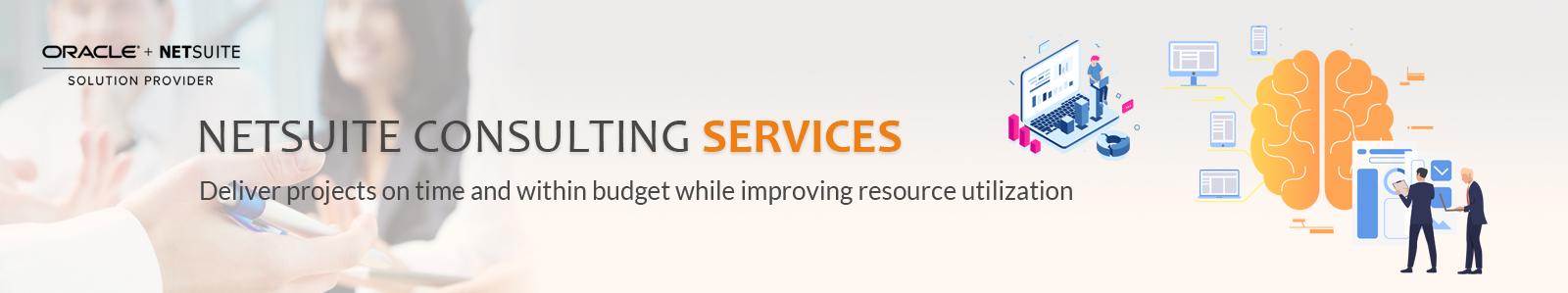 inoday Consultancy Services Pvt. Ltd